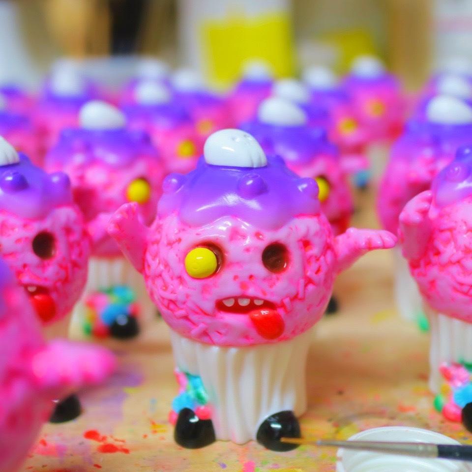 refreshmenttoy_zombie_cupcake