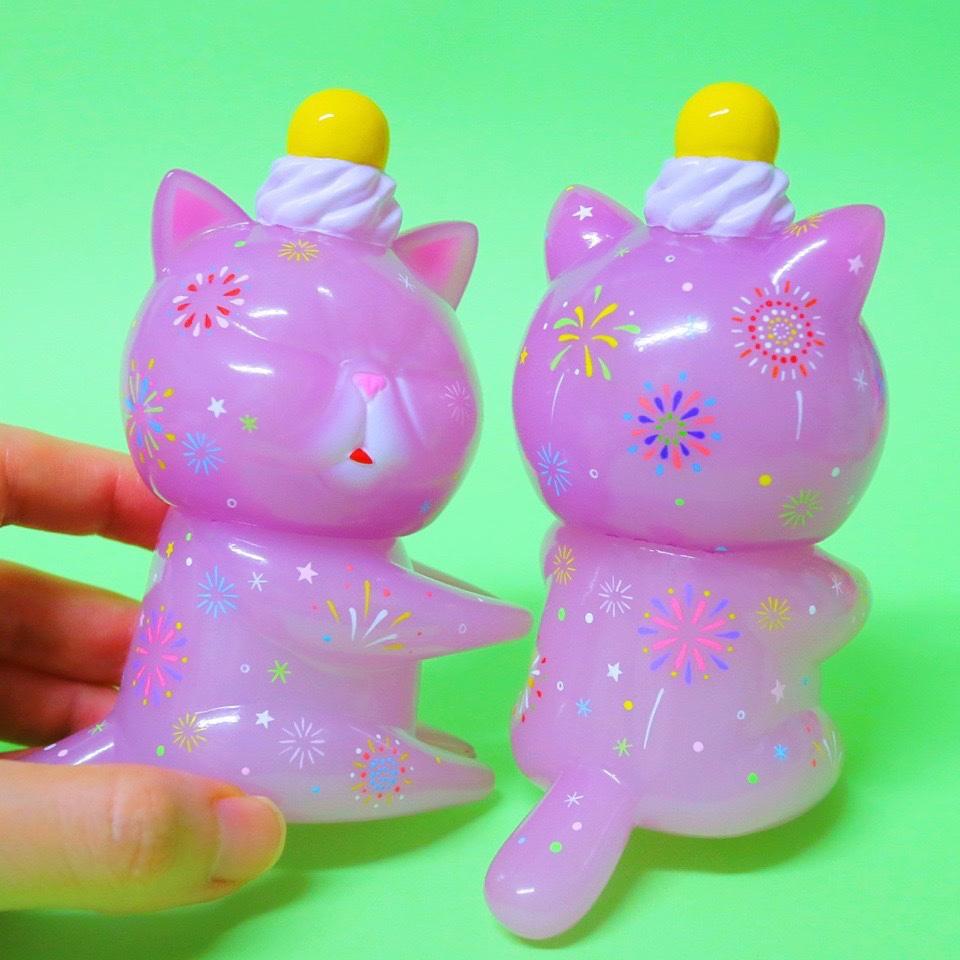Fairycookies_tokuiten_taiwan_sofubi