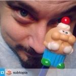 http://instagram.com/