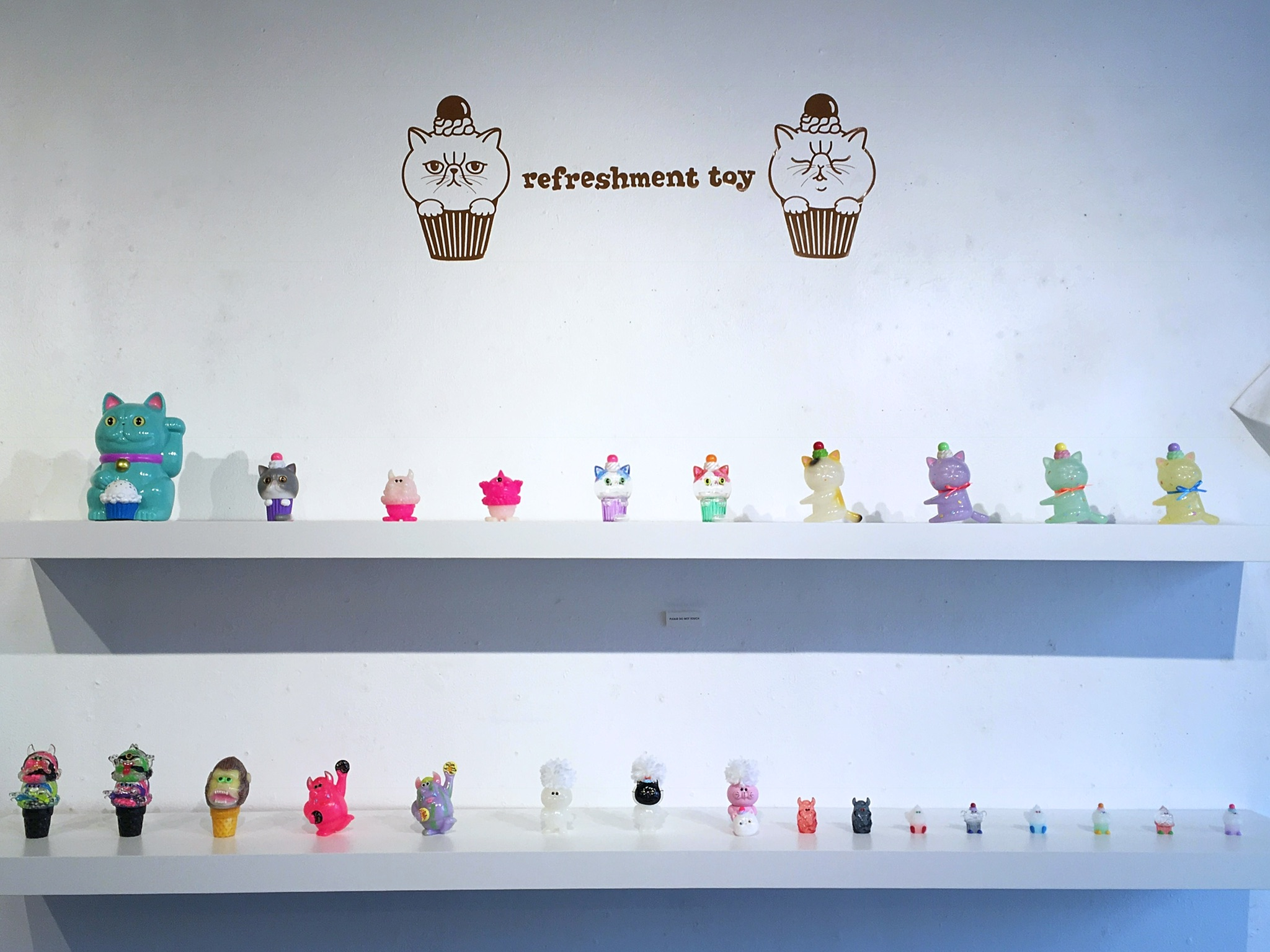 refreshmenttoy_popup_NYC