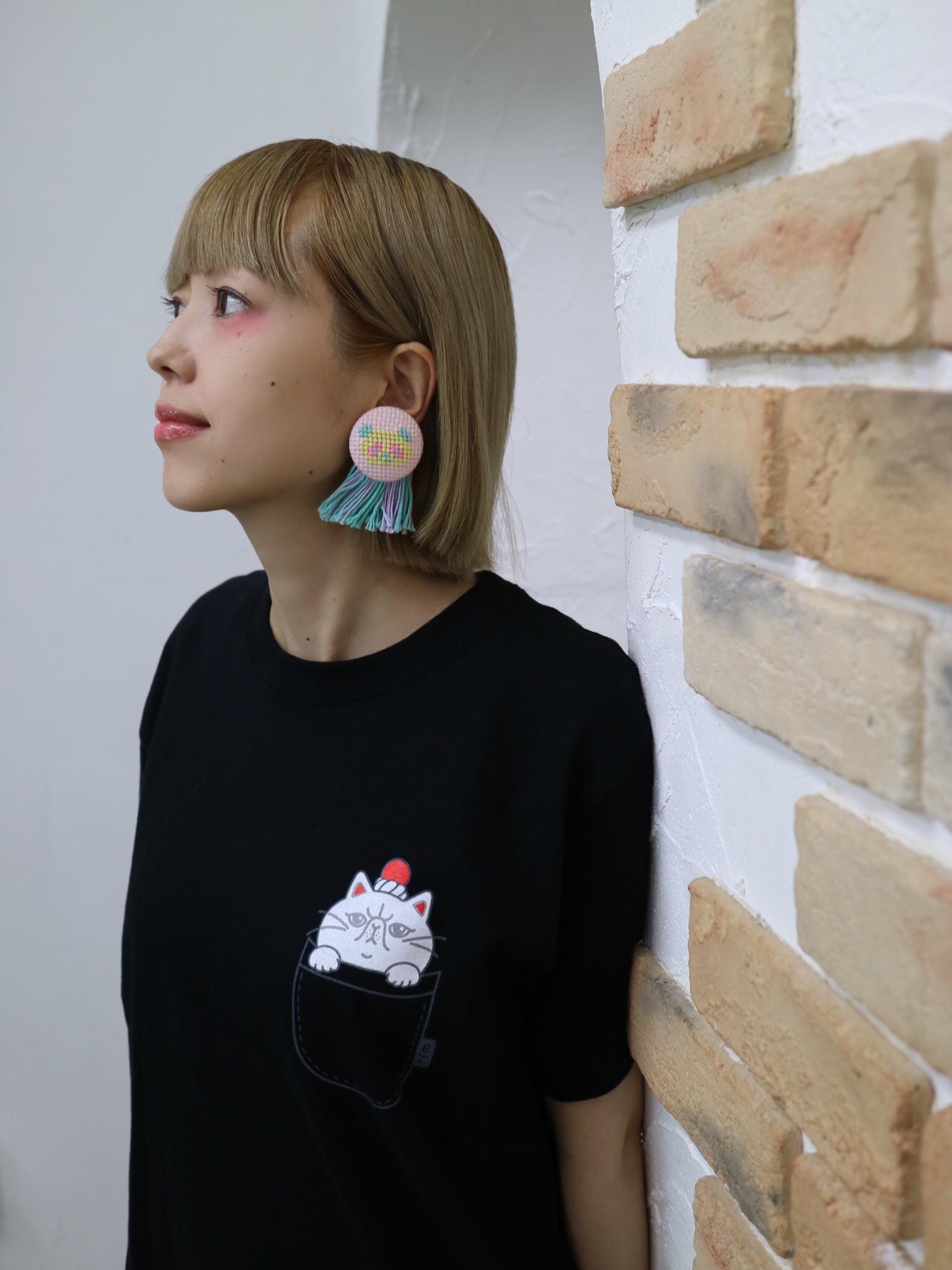 大阪トイショップ_オリジナル_Tシャツ