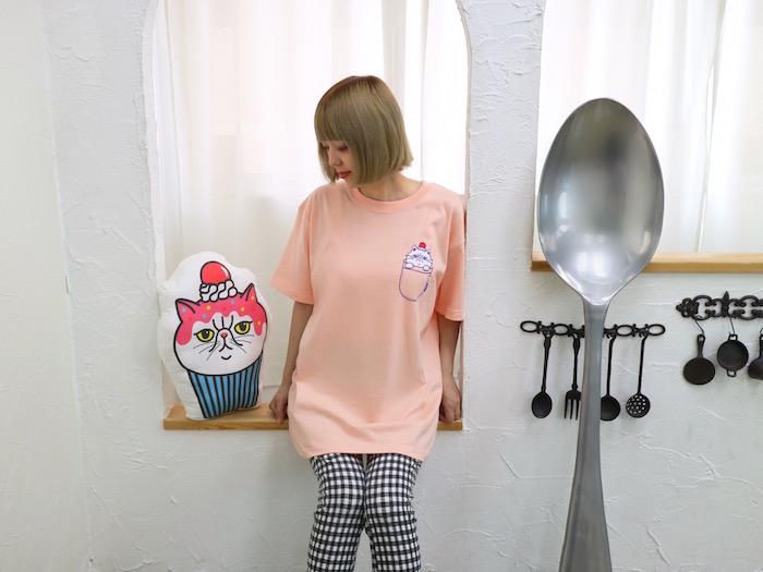 大阪TOYショップ_オリジナル_Tシャツ