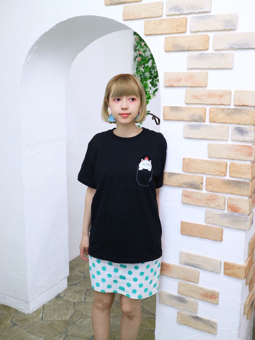 大阪おもちゃ屋_オリジナル_Tシャツ