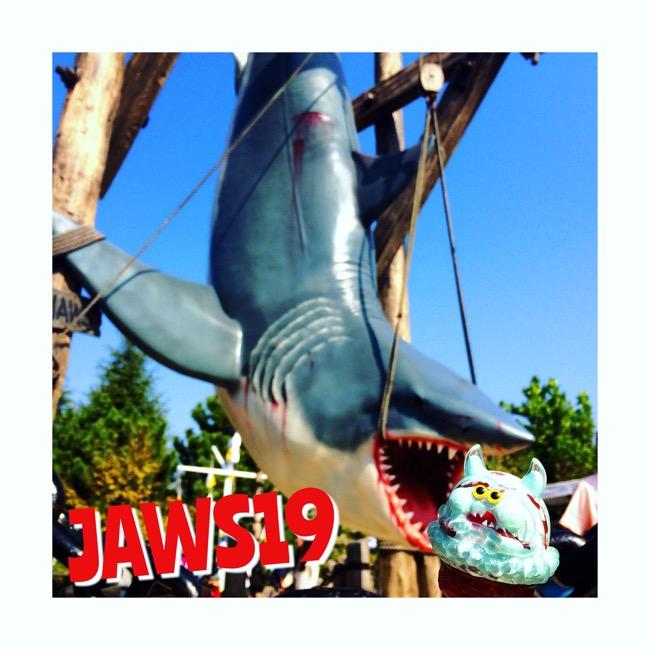 bttf jaws19