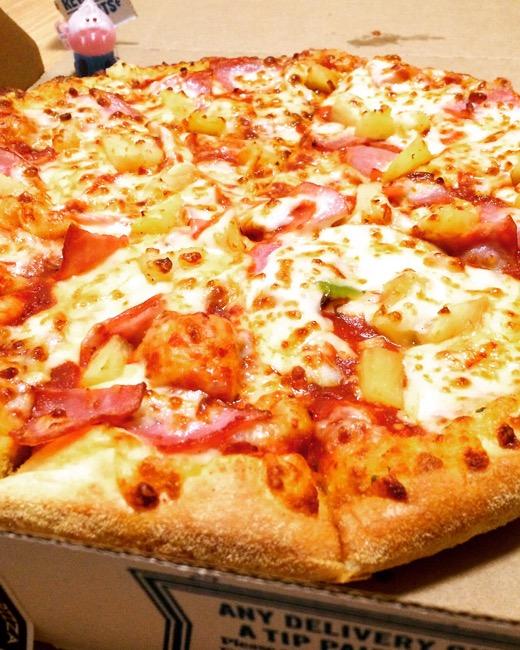 pasadena pizza