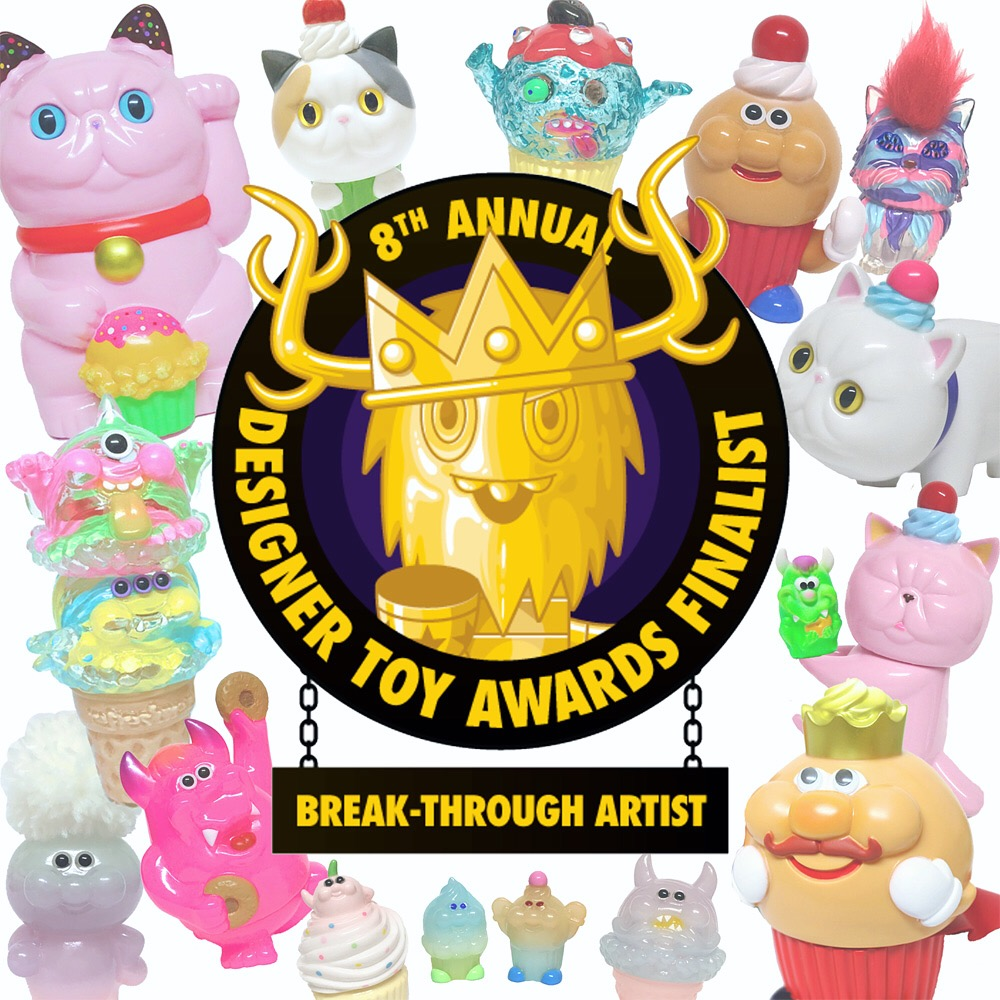 designertoyawards2018
