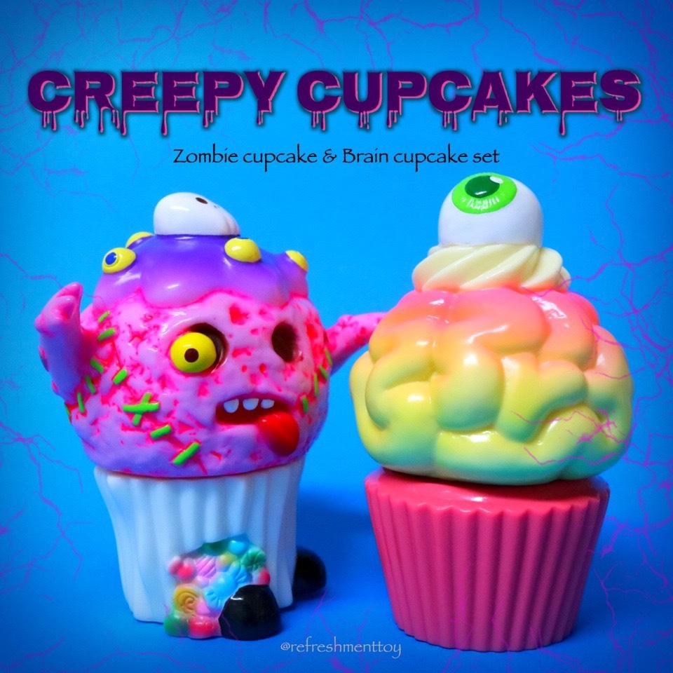 refreshmenttoy_creepy_cupcakes