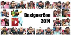 designercon_top1
