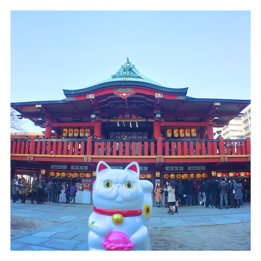 sofubi_cat_japan_refreshmenttoy