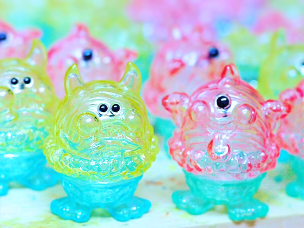 icecream_monster_sofubi