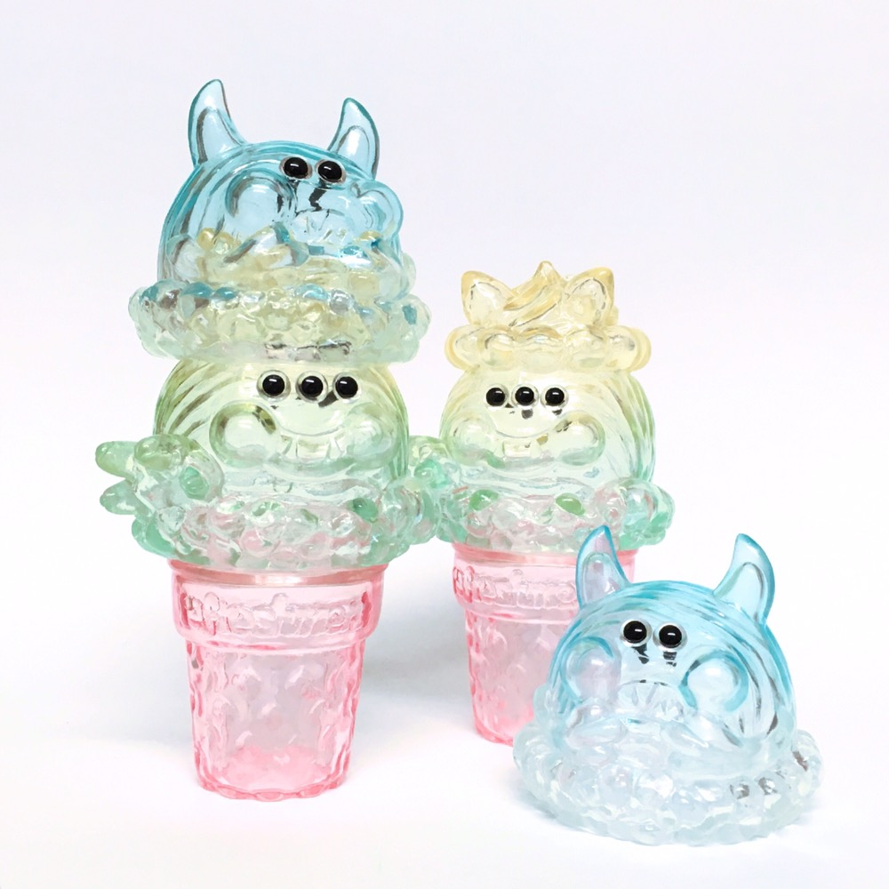 icecream_vinyl_sofubi_toy