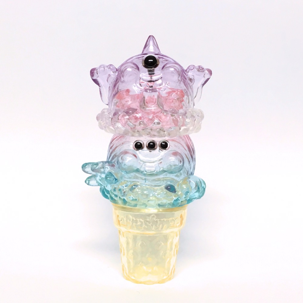 icecream_sofvi_sofubi_toy