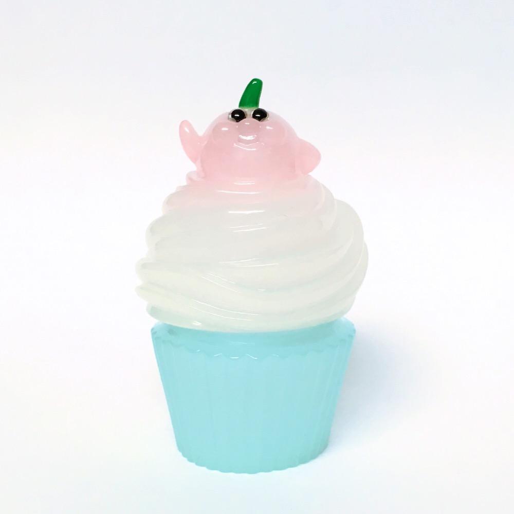 cupcake_sofvi
